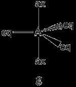 A-eq-ex-molecule-type.png