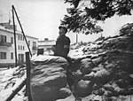 A-finnish-soldier-standing-in-his-bunker-142436183225.jpg
