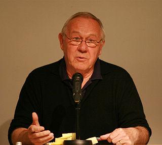 Armin Maiwald