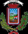 A1 escudo palmares.PNG