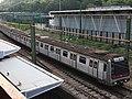 A223(045) Tsuen Wan Line 30-05-2017.jpg