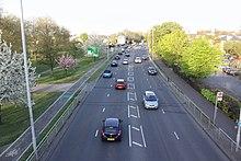 Richmond London Wikipedia