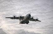 A400m flaps down.jpg