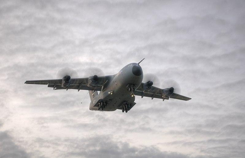 File:A400m flaps down.jpg