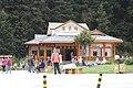 A6 2012 -06 -05 huanglong liuzusai - panoramio (17).jpg