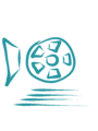 ACGM Reel logo.png