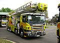 ACTFB Scania P380 09P 2.jpg