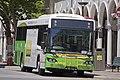 ACTION - BUS 422 - Custom Coaches 'CB60' Evo II bodied MAN 18.320 (Euro V).jpg