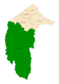 ACT Electorates 2016 - Brindabella.png