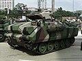 ACV-300 Adnan.jpg