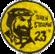 AFA-CS23b