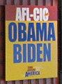 AFL-CIO Obama Biden (2964166045).jpg