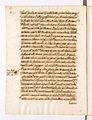 AGAD Itinerariusz legata papieskiego Henryka Gaetano spisany przez Giovanniego Paolo Mucante - 0130.JPG