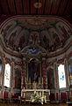 AHETZE - Eglise Saint-Martin 02.jpg
