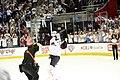 AHL (40579111481).jpg