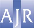 AJR Logo Simple.PNG