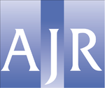 AJR Logo Simple.PNG