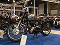 AJS 500cc (1954) pic2.JPG