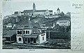 AK - Kastl- Bahnhof - 1905.jpg