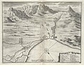AMH-7273-KB Bird's eye view of the Cape of Good Hope.jpg