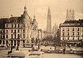 ANTWERPEN 1900 - panoramio - jean melis (1).jpg