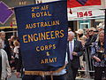 ANZAC Day Parade 2013 in Sydney - 8680228520.jpg
