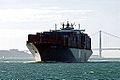 APL China (ship, 1995) 001.jpg