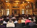 ASAMBLEA 2009.jpg
