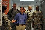 ASA and ASAF visit Bagram 110425-F-XA488-022.jpg
