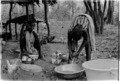 ASC Leiden - Coutinho Collection - 20 01 - Life in the villages around Sara, Guinea-Bissau - 1974.tif