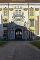 AT-122319 Gesamtanlage Augustinerchorherrenkloster 114.jpg
