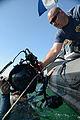 ATFP dive 130205-N-RE144-178.jpg