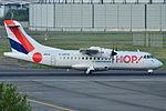 ATR 42-500 Hop! (HOP) F-GPYK - MSN 537 (9276780503).jpg