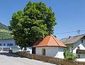 AT 13536 Gassenkapelle Wenns-8379.jpg
