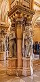 AT 7797 Heeresgeschichtliches Museum Feldherrenhalle - Statuen-0261 2 3 4.jpg