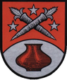 AUT Krensdorf COA.png