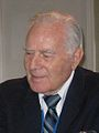 AVM William Paddy Harbison March 2011.jpg