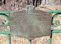 AWM Lone Pine plaque.jpg