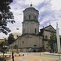 A Chapel under the blue sky.jpg