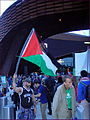A Day in New York-7th October 2014 (15287580100).jpg