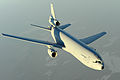 A KC-10 Extender in flight.jpg