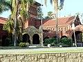 A K Smiley Library, Redlands, CA 6-2012 (7402668232).jpg
