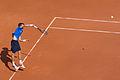 A Kuznetsov - Roland-Garros 2012-IMG 3595.jpg