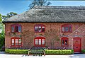A La Ronde Stables, Devon, UK - Diliff.jpg