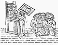 A Medieval Classroom.jpg