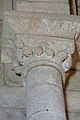A Mezquita San Pedro 371.JPG