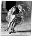 A Pair of Silk Stockings - p1b.png