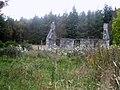 A Ruined Croft - geograph.org.uk - 599380.jpg