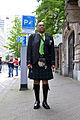A Scotsman in The Hague (9184122502).jpg