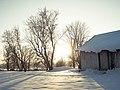A barn (31833481472).jpg